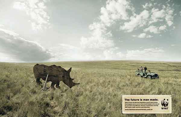 public-social-ads-animals-19