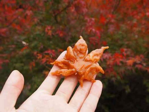japanese-fried-maple-leaf-tempura-2