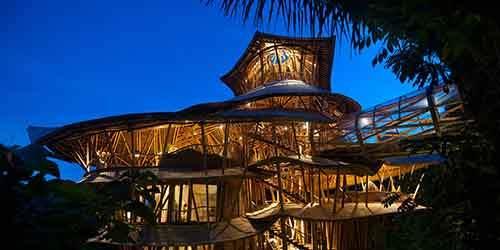 bamboo-house-ted-talk-sharma-springs-elora-hardy-ibuku-bali-91