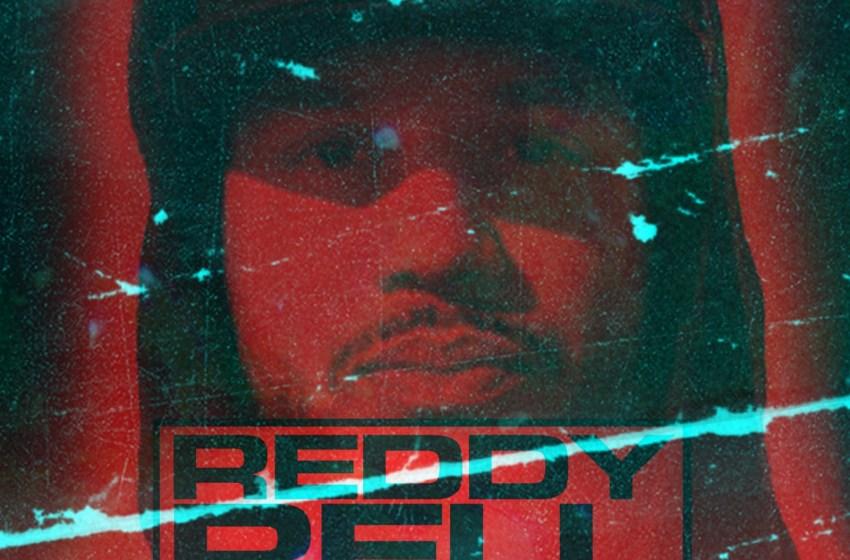 Reddy Rell – Reddy Rell Beats Vol. 1 (Instrumental Mixtape)