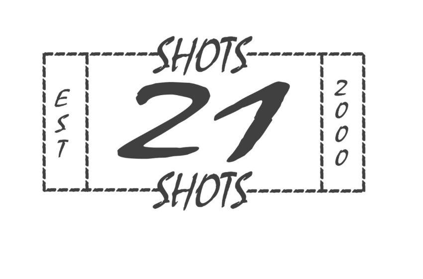 21 Shots – Massacre: The Beat Tape (Instrumental Mixtape)