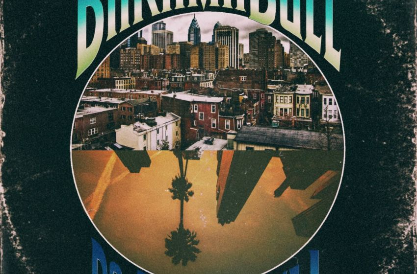 Brian Knockin & BhramaBull – PA 2 CA Vol. 1: Strait Water & Liquid Smoke (Instrumental Mixtape)