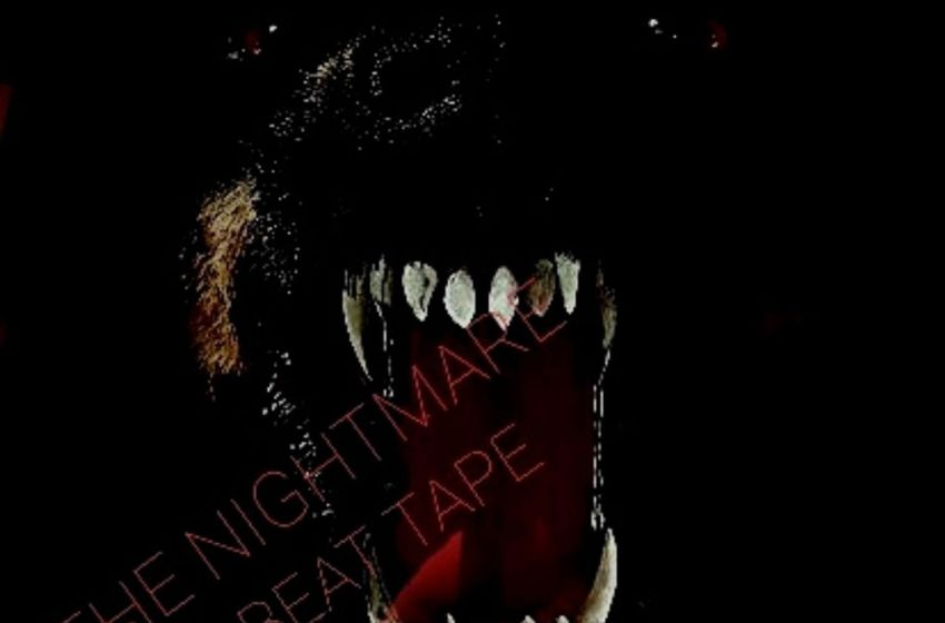 TUMI STUNNA – The Nightmare Beat Tape (Instrumental Mixtape)