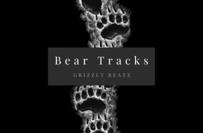 Grizzly Beatz – Bear Tracks (Instrumental Mixtape)