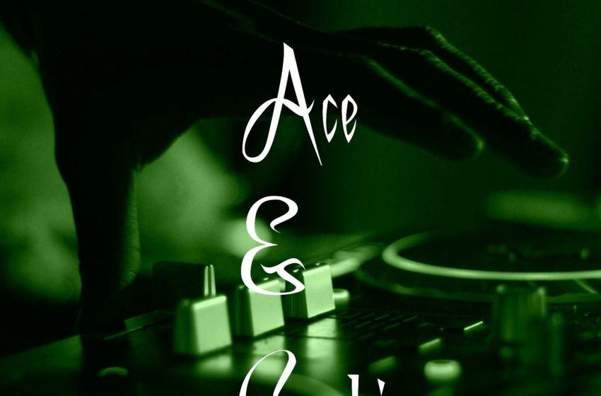 Dj Clash – Ace & Cookies (Instrumental Mixtape)