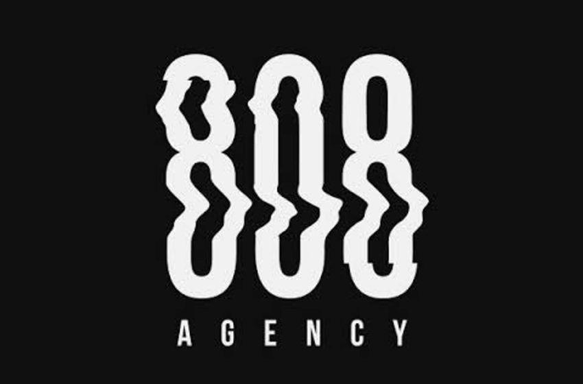 Terry Blindz – 808 Agency (Instrumental Mixtape)
