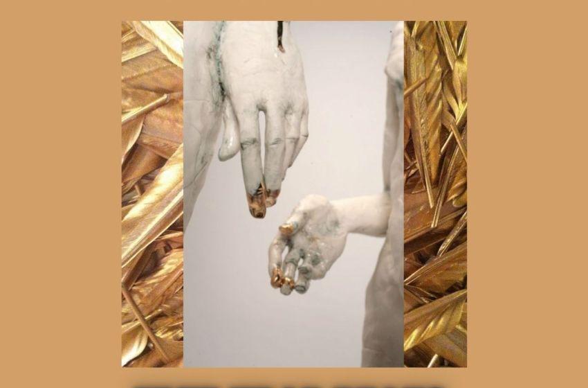 Choco Jay – Midas Touch (Instrumental Mixtape)