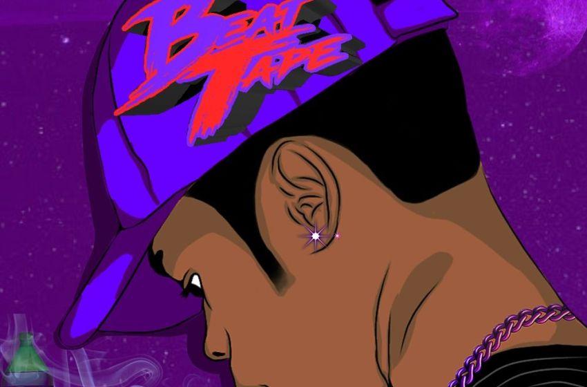 EM-ONE – Beat Tape: Free Beats (Instrumental Mixtape)