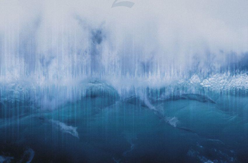 Rhodymajor – Radio Waves 2: Instrumentals (Instrumental Mixtape)