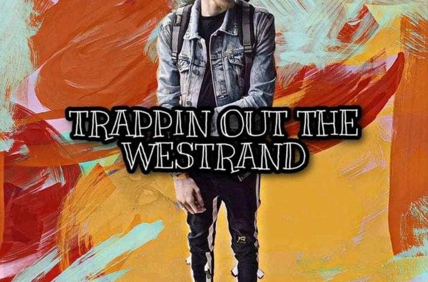 BeatSnypa – Trapping Out The Westrand: BeatTape (Instrumental Mixtape)