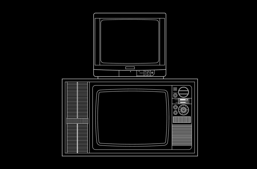 MeWeFree – Old Millennial: A Beat Tape (Instrumental Mixtape)