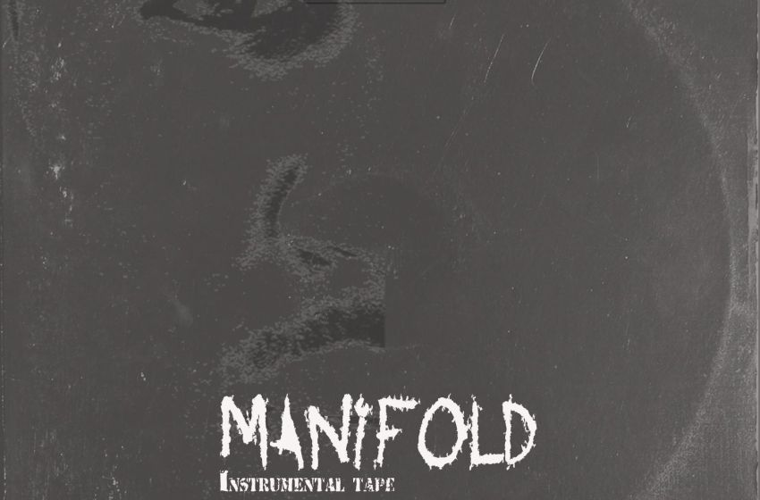 Exeligator – Manifold (Instrumental Mixtape)