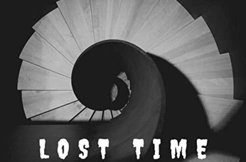 Lil Xacah – Lost Time (Instrumental Mixtape)