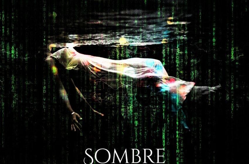 TRIPLE S MAFIA – Sombre (Instrumental Mixtape)