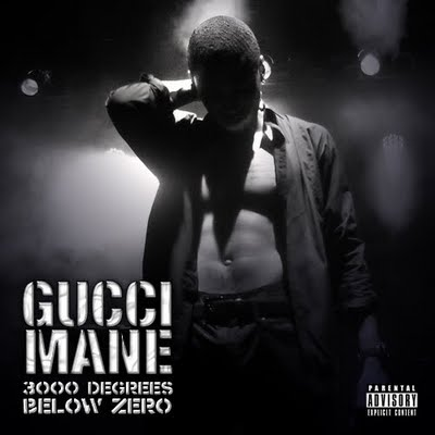 gucci-mane-3000-degrees-below0