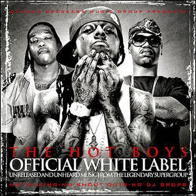 hot-boys-official-white-label