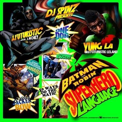 jfuturistic-yung-l.a.-batman-robin