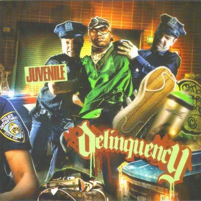 juvenile-no-delinquency