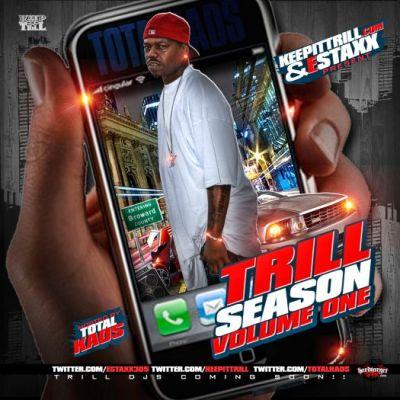 trill-season-total-kaos