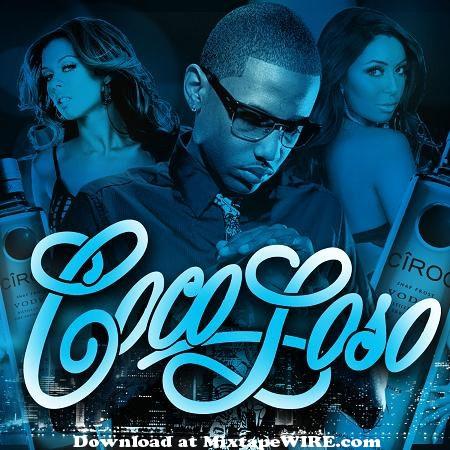 fabolous-coco-loso-3 cover