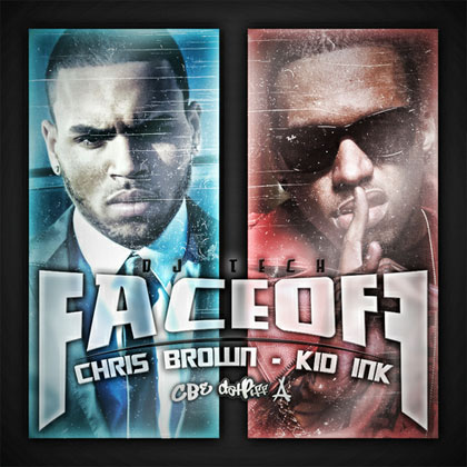Kid Ink Songs Now Available For Pre Order Kid Ink S My Own Lane Music Addictionz