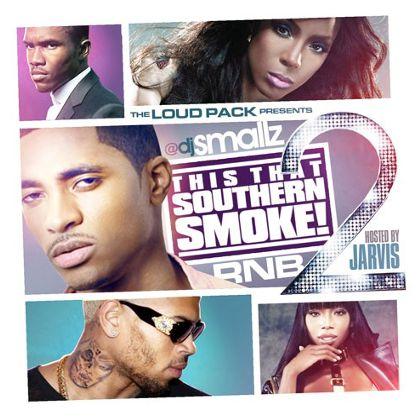 dj-smallz-this-that-southern-smoke-rnb-2