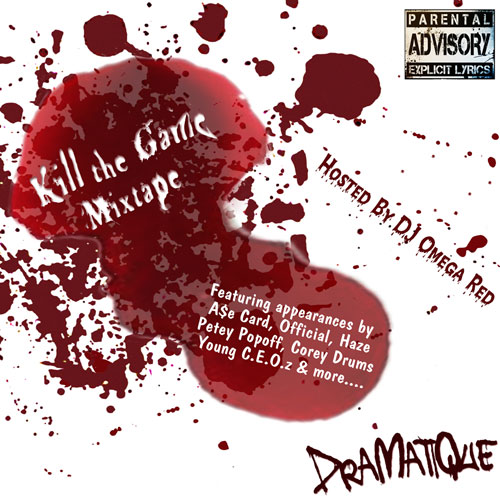 dramatique-kill-the-game