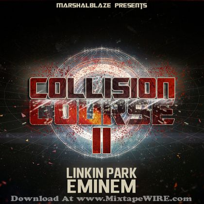eminem-linkin-park-collision-course-2