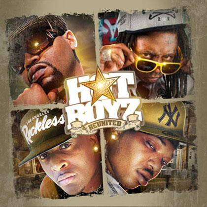 hot-boyz-reunited-mixtape