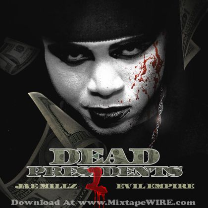 jae-millz-dead-presidents-2