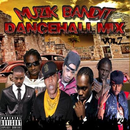 muzik-bandit-dancehall-7-mix