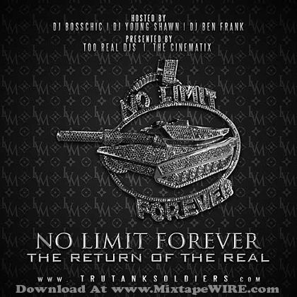 no-limit-forever-return-of-the-real
