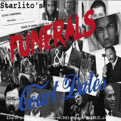 starlito-funerals-court-dates