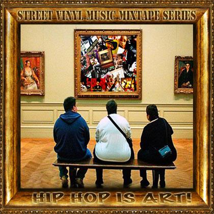 street-vinyl-music-hip-hop-art