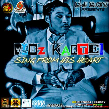 vybz-kartel-sing-from-his-heart