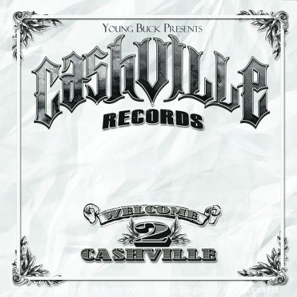 young-buck-welcome-2-cashville