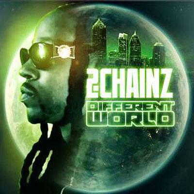 2-chainz-different-world-mixtape