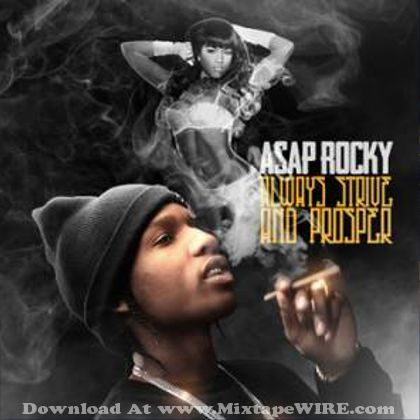 asap-rocky-always-strive-for-perfection