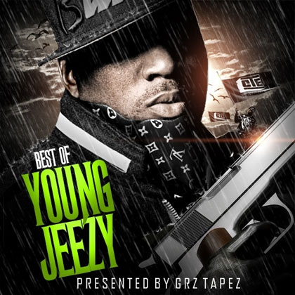 best-of-young-jeezy-mixtape