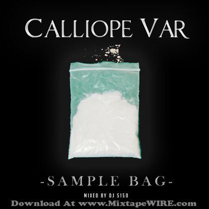 calliope-var-sample-bag-mixtape-cover