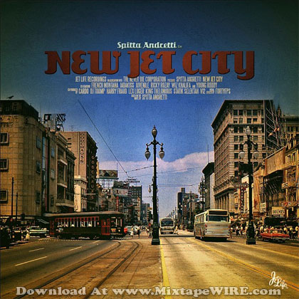 currensy-new-jet-city-mixtape