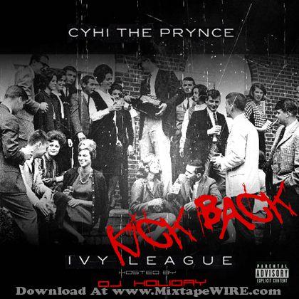 cyhi-the-prynce-ivy-league-kick-back