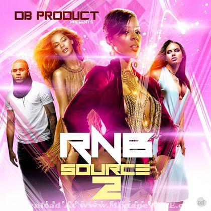 db-product-rnb-source-2