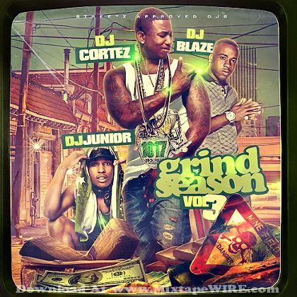 dj-blaze-dj-cortez-grind-season-3