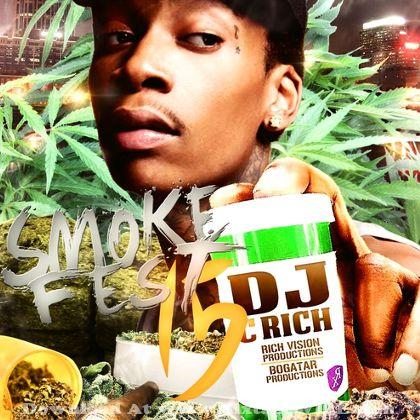 dj-c-rich-smokefest-exclusives-15