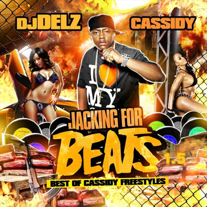 dj-delz-cassidy-jacking-for-beats