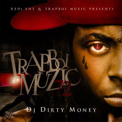 dj-dirty-money-trapboi-muzic-72