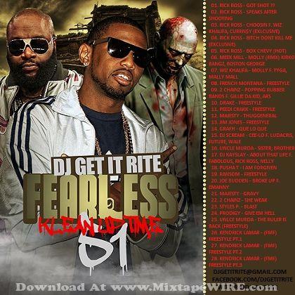 dj-get-it-rite-fearless-51-mixtape-cover