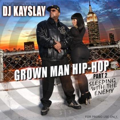 dj-kayslay-grown-man-hiphop-2