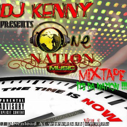 dj-kenny-one-nation-music